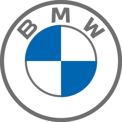 Listino Auto Nuovo Bmw