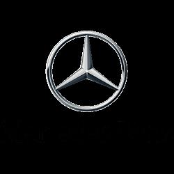 Listino Auto Nuovo Mercedes