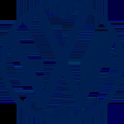Listino Auto Nuovo VOLKSWAGEN