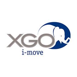 """Résultat de recherche d'images pour """"logo XGO camper"""""""