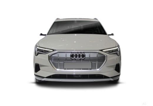 Audi E-TRON E-TRON 55 QUATTRO MY 21