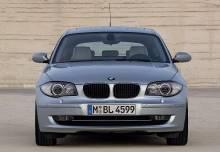 BMW 120d Eletta 3p Dpf