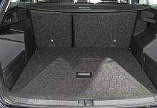 SKODA Fabia Wagon 1.0 tsi Design Edition 95cv dsg