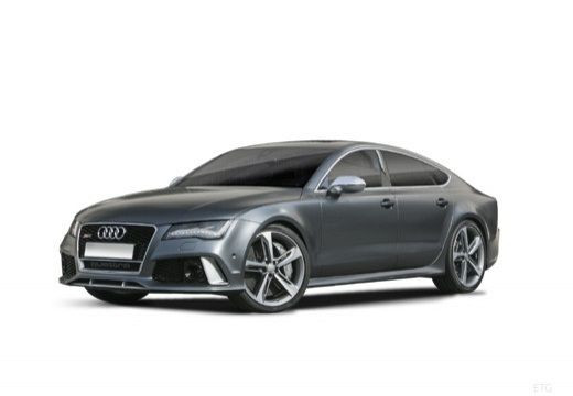 Audi A7 D4 3.0 TDI Genuine MANN Engine Oil Filter Service Replacement