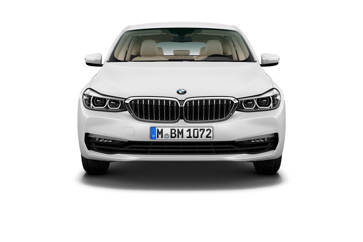 Assicurazione auto Mercedes E 280 CDI V6 4-Matic Avantgarde