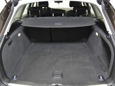 Listino nuovo Audi A4 IV 2012 Allroad Quattro