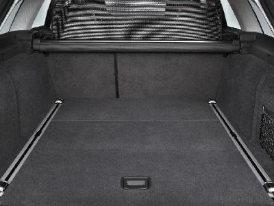 Listino nuovo Audi A6 III 2004 Avant