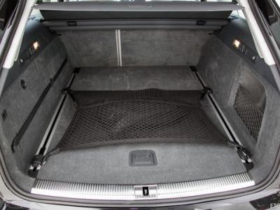 Listino nuovo Audi A6 IV 2015 Allroad