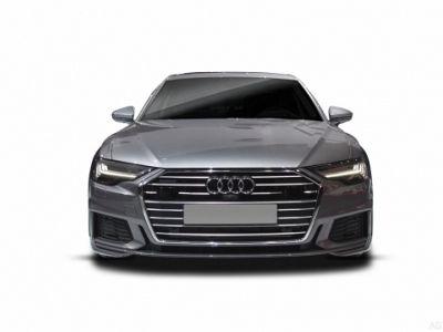 Listino nuovo Audi A6 V 2018 Berlina
