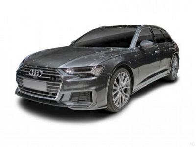 Listino nuovo Audi A6 V 2018 Avant