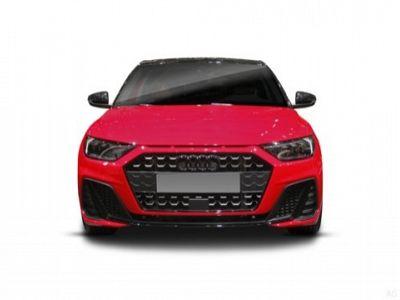 Listino nuovo Audi A1 II 2019 Sportback