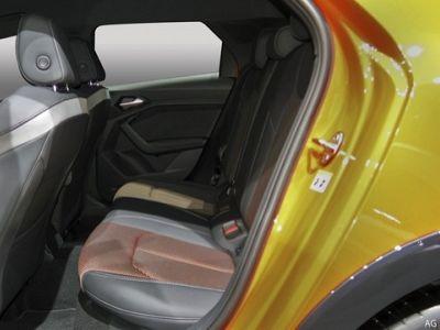Listino nuovo Audi A1 Citycarver