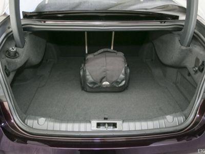 Listino nuovo Jaguar XF II Berlina