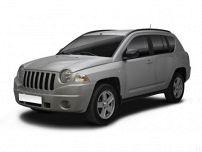 listino nuovo jeep compass 2 4l sport 4wd motornet. Black Bedroom Furniture Sets. Home Design Ideas