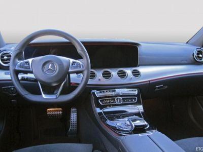 Listino nuovo Mercedes Classe E - S213 SW