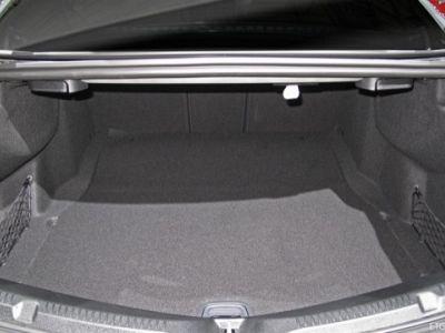 Listino nuovo Mercedes Classe E - C238 Coupe