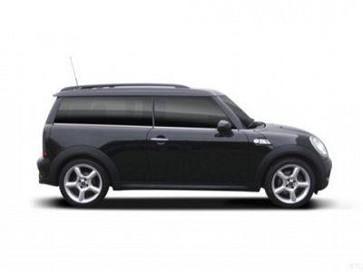 Listino Nuovo Mini Clubman 16 Cooper S Soho Motornet