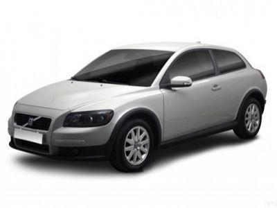Listino nuovo Volvo C30