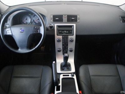 Listino nuovo Volvo C70 II 2005
