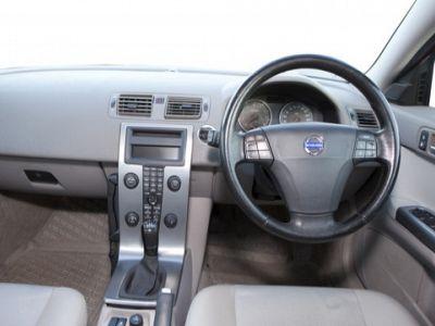 Listino nuovo Volvo V50