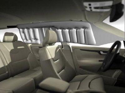 Listino nuovo Volvo V70 II 2000