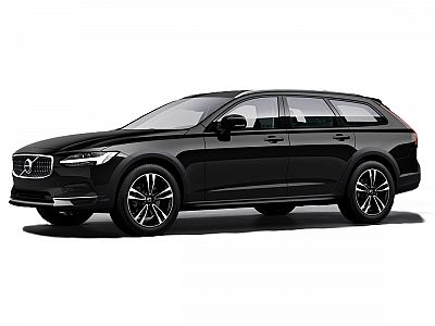 Listino nuovo Volvo V90 2021 Cross Country